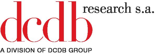 DCDB Research